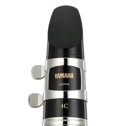 Ustnik 4C Yamaha