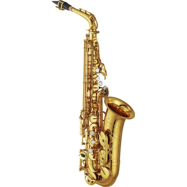 Alt saksofoni