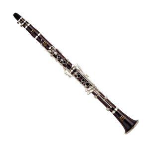 A klarineti