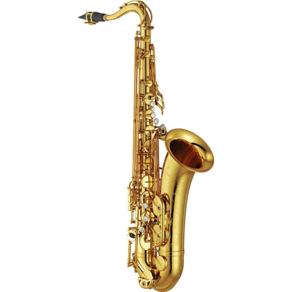 Tenor saksofon