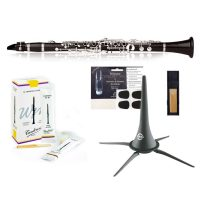 Pribor za klarinete