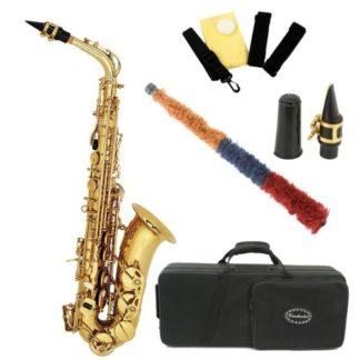 Pribor za saksofone